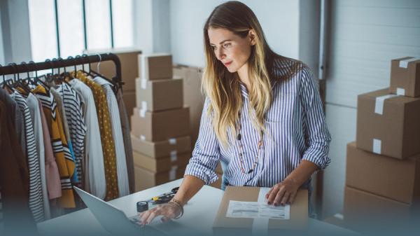 Gute Geschäftskonten: Die richtige Bank für Deinen Bedarf