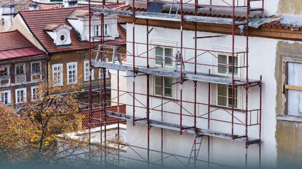 BGH-Urteil schützt Mieter vor überteuerten Modernisierungen