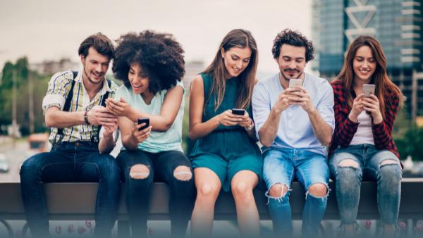 Warum Du Deinen Handyvertrag noch heute kündigen solltest