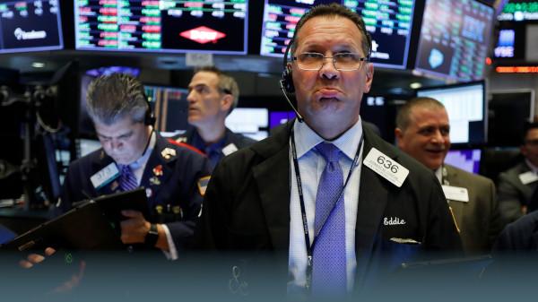 """Ist der MSCI World ein """"Schummel-Index""""?"""