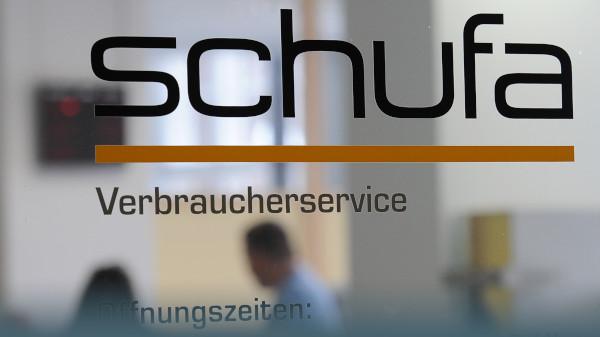 """Strom und Gas: Mit Schufa-Daten gegen """"Bonushopper"""""""