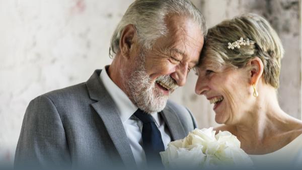 Renten-Serie: Wer nicht heiratet, riskiert Altersarmut