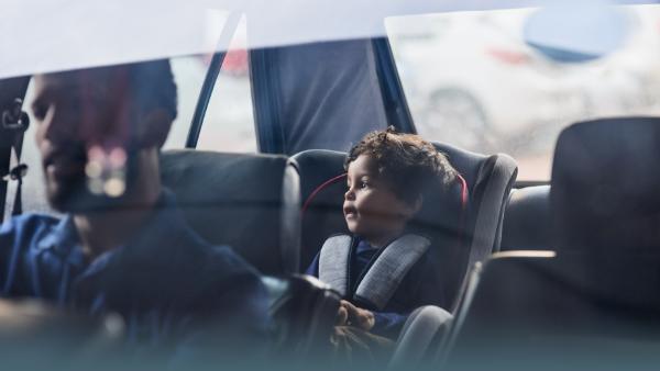 Autoversicherung: Eltern zahlen mehr