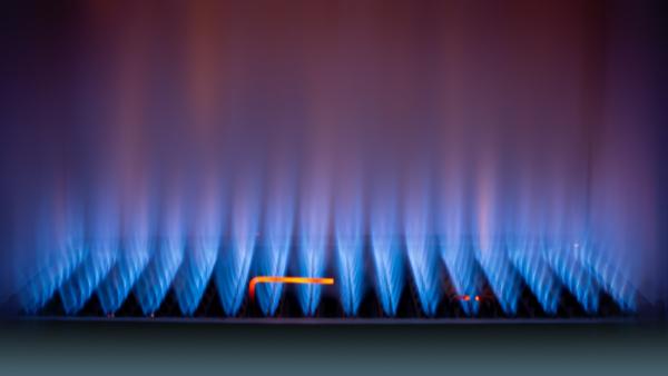 Trotz Preisgarantie: Warum Dein Gaspreis steigen wird