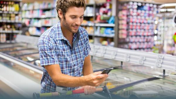Prepaid-Tarife aus dem Supermarkt: günstig und gut