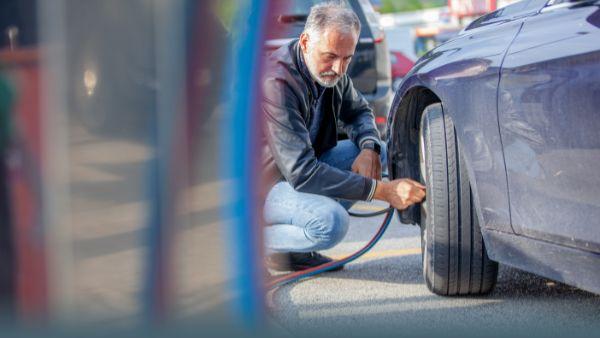 Autoversicherung: Beamte fahren günstiger