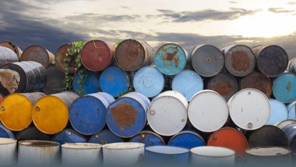 Auch wichtig: Billiges Heizöl, Consorsbank, Minijob-Arbeitgeber