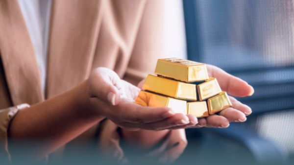 Serie Geldanlage: Warnlampen an! So entgehst Du Anleger-Nepp