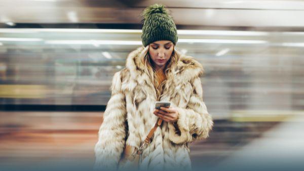 Achtung Abofalle: Dein Handy kann immer noch unsicher sein