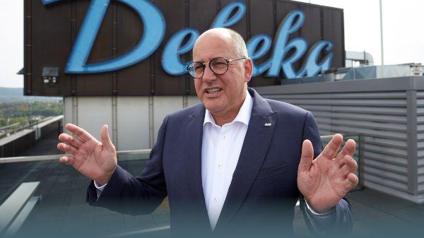 Preisschock: Debeka erhöht Beiträge um 18 Prozent
