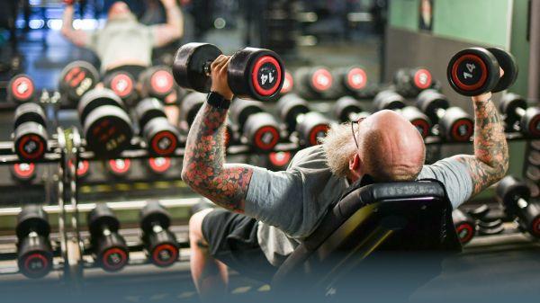 Ärger mit Fitness-Studio: Rückschlag durch neues Urteil