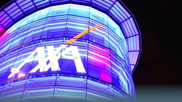 BGH: Höhere Beiträge der Axa sind unwirksam – auch andere Versicherer betroffen
