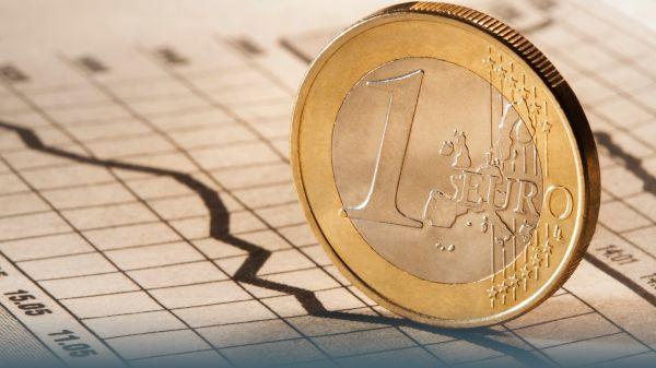 ETF-Depot: Warum Deine Depotbank im Januar eine Vorab-Steuer abzieht