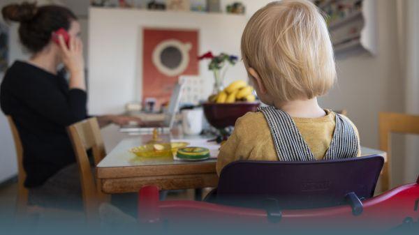 Auch wichtig: Entschädigung für Eltern, Faire Verträge, Entlastung für Gewerbemieter, Maklerkosten halbiert