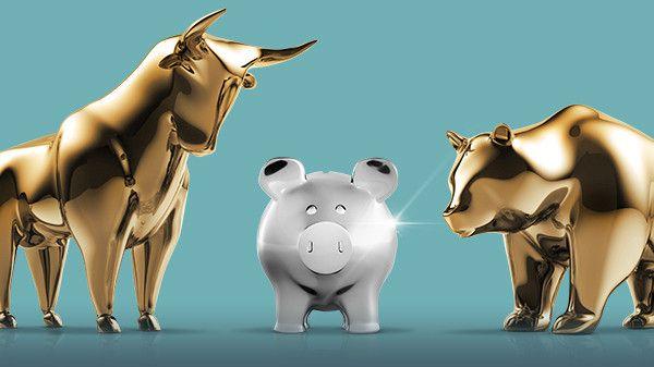 Schau in Dein Depot: Sind die ETF-Sparpläne kostenpflichtig geworden?