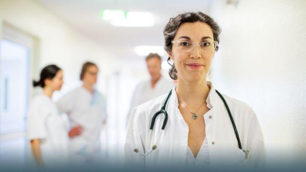 Krankenkasse teurer: So bekommst Du weiter gute Leistungen günstig