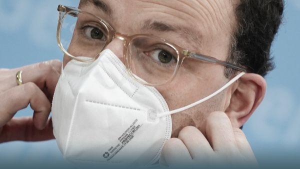 FFP2-Masken: Günstig kaufen – und länger nutzen