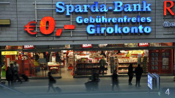 Banken immer teurer: So findest Du noch ein kostenloses Girokonto