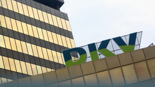 Beiträge der DKV: Sind die Erhöhungen aus zehn Jahren rechtens?