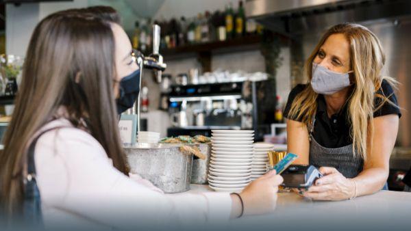 Kreditkarten: Warum jeder eine gebrauchen kann – und welche gut sind