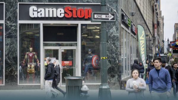 Gamestop: Trade Republic entschuldigt sich