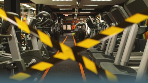 Finanztip-Leser erstreitet Urteil gegen Fitness-Studio