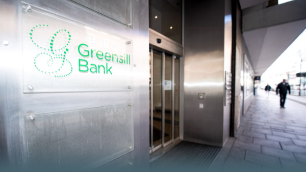 Greensill-Pleite: Die Entschädigung läuft an