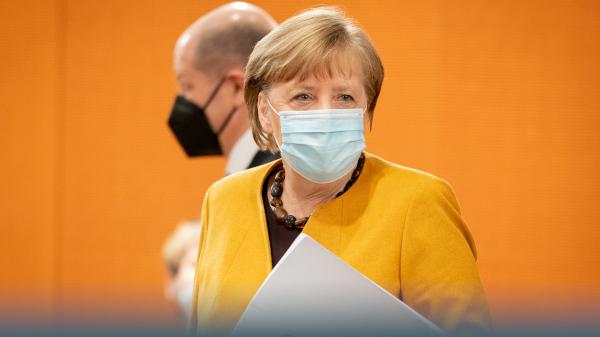 Die dritte Welle – So kommst Du weiter durch die Pandemie