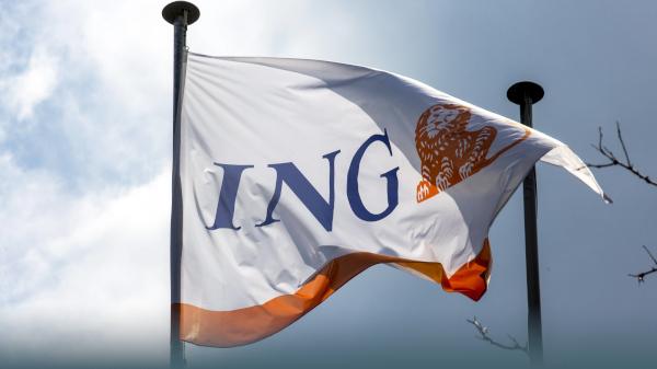 ING: Mehr kostenlose Sparpläne und neuer Log-in