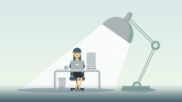 Steuer-Serie: Was Corona anders macht und die beste Steuersoftware für Dich