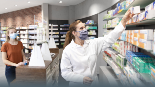 Zuzahlung bei Medikamenten: So deckelst Du Deine Kosten