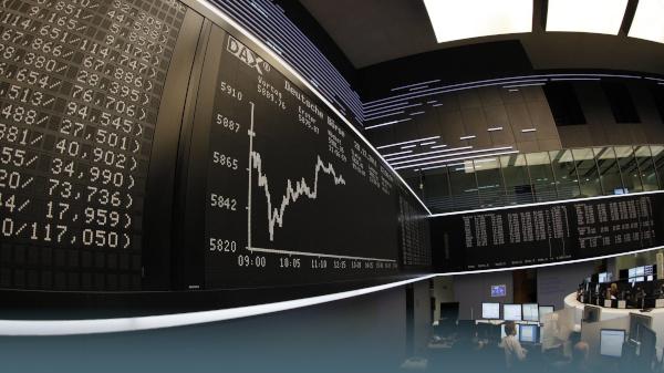 """Serie """"Börsenhoch"""", letzter Teil: Wieviel von meinem Geld soll ich in Aktien anlegen?"""