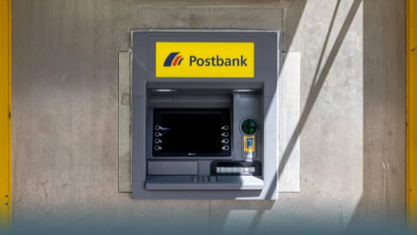 Ungültige Bankgebühren: Jetzt kannst Du Dir Dein Geld zurückholen