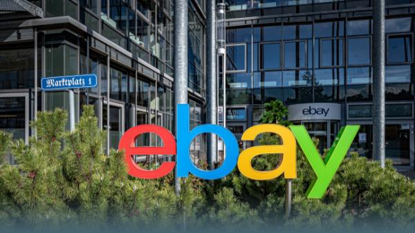 Ebay erhöht den Käuferschutz – und die Gebühren