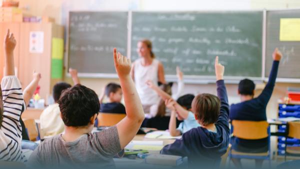 Auch wichtig: Hortgarantie für Grundschüler, Curevac, Corona-Bonus rückholsicher, Kinderfreizeitbonus