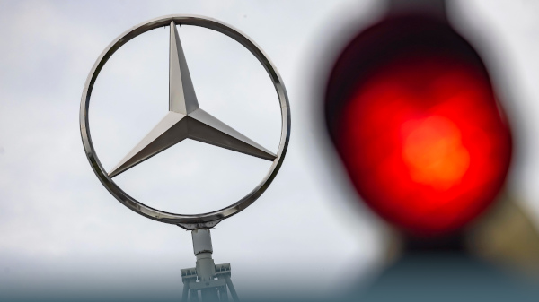Auch wichtig: Musterklage gegen Daimler, Rabodirect schließt, Hotline für Grundrente