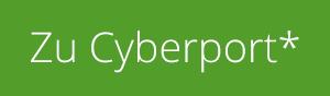 Zu Cyberport