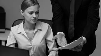 Arbeitsrechtsschutz Rechtsschutz Im Berufs Und Arbeitsrecht