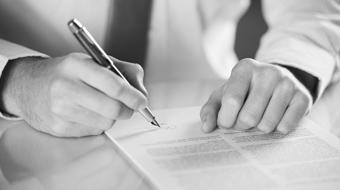 Kündigungsfrist unbefristeter arbeitsvertrag