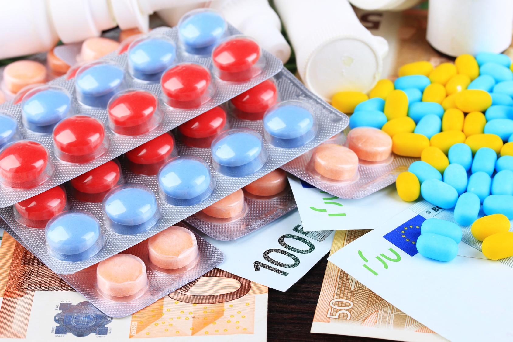 zuzahlungsbefreiung f r arzneimittel in der gkv beantragen so geht 39 s belastungsgrenze. Black Bedroom Furniture Sets. Home Design Ideas