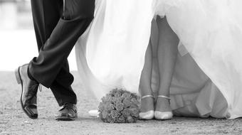 Ehevertrag Kosten Gutertrennung Mit Oder Ohne Notar Muster