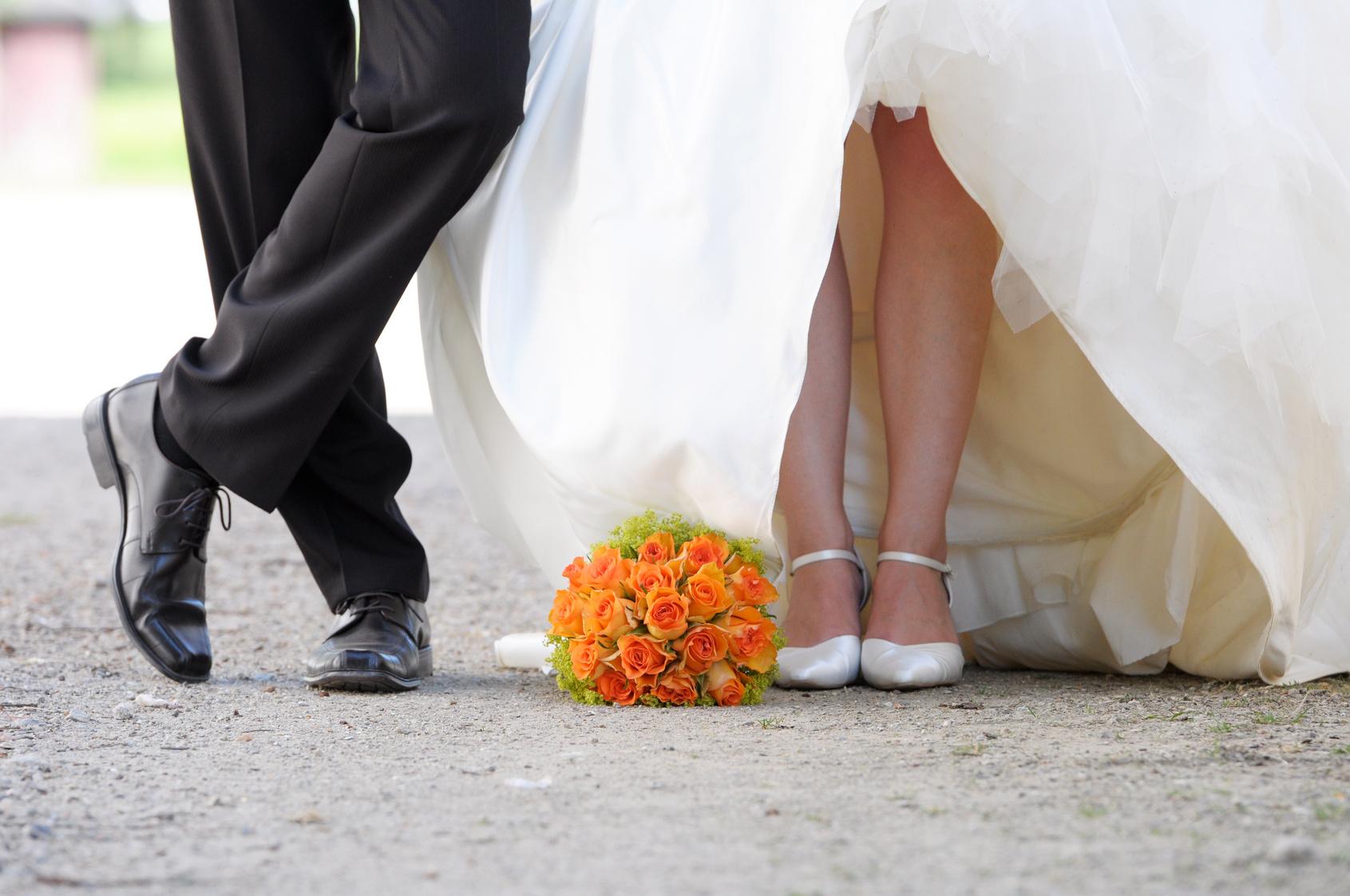 Ehevertrag Kosten Gütertrennung Mit Oder Ohne Notar Muster