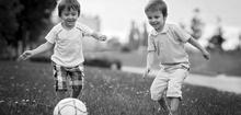 Haften Kinder Für Schulden Der Eltern