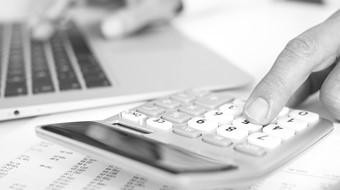 Haushaftpflicht nebenkostenabrechnung