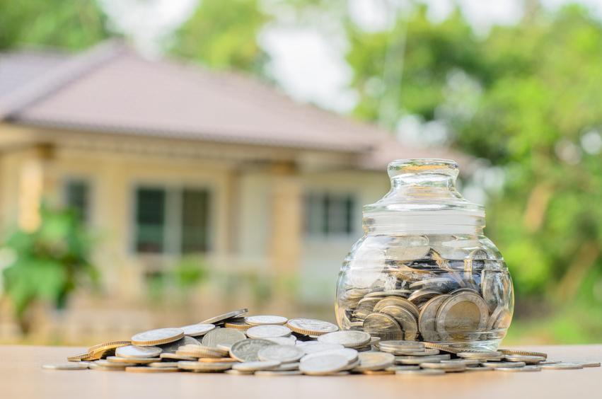 restschuldversicherung bei ratenkrediten sinnvoll oder. Black Bedroom Furniture Sets. Home Design Ideas