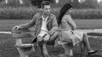 Dating-Seiten für gesetzlich getrennte