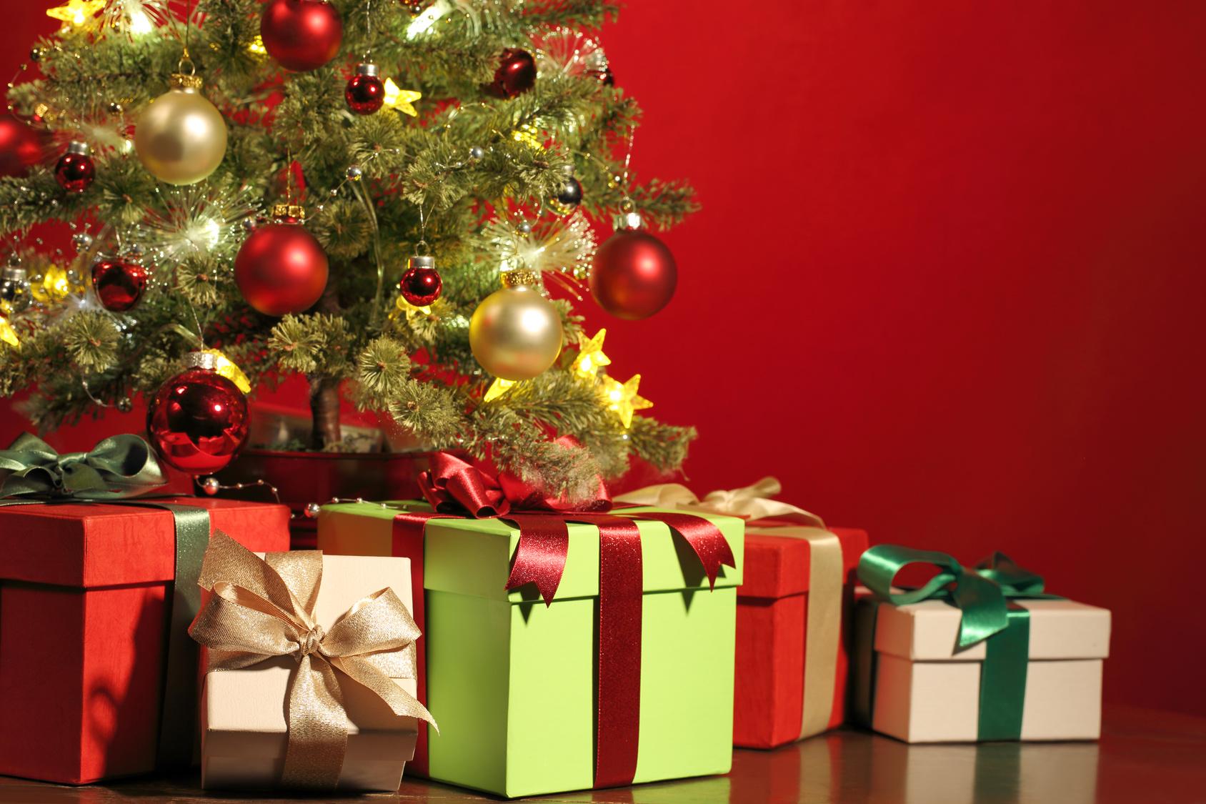 weihnachtsgeld anspruch trotz k ndigung nach bag urteil. Black Bedroom Furniture Sets. Home Design Ideas