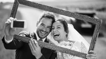 Ehe nicht aus 12 Vorschau
