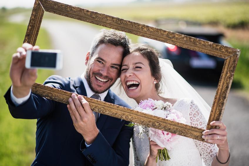 Zugewinngemeinschaft Das Ist Die Ehe Ohne Ehevertrag Haus Nach