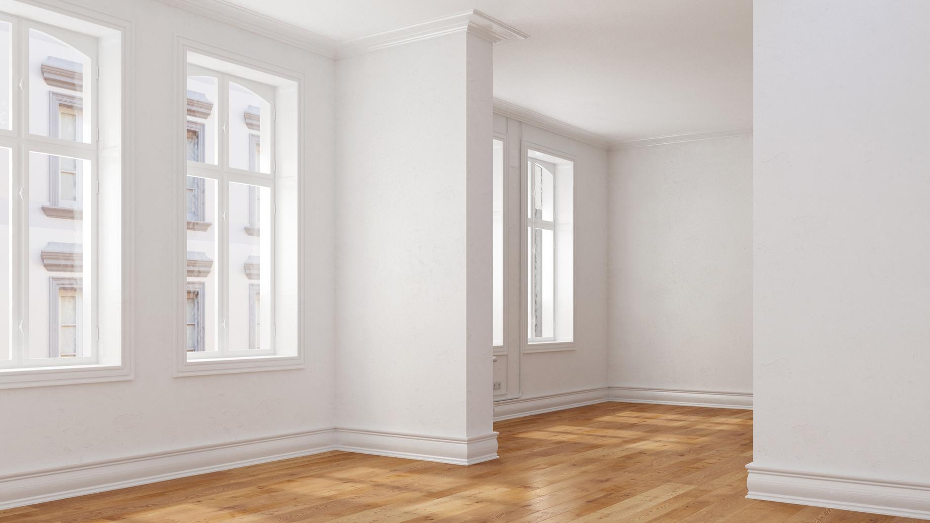 doppelte haushaltsf hrung aufwendungen von der steuer absetzen familienheimfahrten als. Black Bedroom Furniture Sets. Home Design Ideas